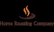 HRC Home Roasting Company UG (haftungsbeschränkt)